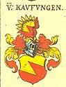 Coat of Arms - Kaufungen (Meissen).jpg