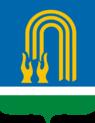 Coat of Arms of Oktyabrsky (Bashkortostan).png