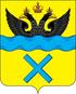 Mantelo de Brakoj de Orenburg.png
