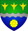 Coat of arms boulaide luxbrg.png