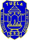 Coat of arms of Tuzla.jpg