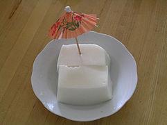 Coconutbar