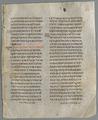 Codex Aureus (A 135) p171.tif