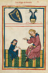 Codex Manesse Bligger von Steinach.jpg