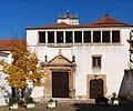 Coimbra November 2012-8.jpg