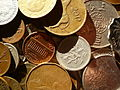 Coin coin.JPG