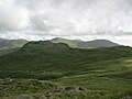 Cold Pike from Great Knott.jpg