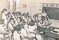 Colegio Buenavista Students. Havana, Cuba.jpg