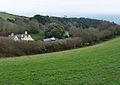 Coleton Fishacre valley.jpg