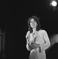 Colin Blunstone - TopPop 1973 3.png