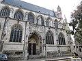 Collégiale Notre-Dame de Vernon - vue 10.jpg