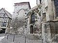 Collégiale Notre-Dame de Vernon - vue 13.jpg