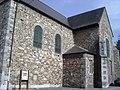 Collégiale Saint-Ermel de Vireux-Molhain 5.JPG