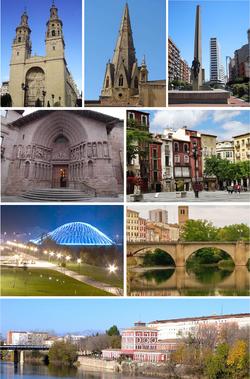 Collage Logroño.png