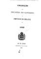 Colleccao leis 1822 parte3.pdf