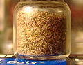 Collected Eggs of Triops Longicaudatus.JPG