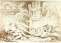Collection des Goncourt; dessins, aquarelles et pastels du 18e siècle (1897) (14580157328).jpg