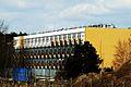 Collegium Chemicum Novum UAM Poznan (2).JPG