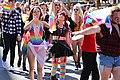 ColognePride 2018-Sonntag-Parade-8771.jpg