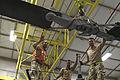 Colombian air force arrives for Exercise ANGEL THUNDER 140429-F-ZT243-116.jpg