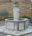 Colonzelle - fontaine.jpg