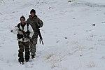 Colorado National Guard (36518577654).jpg