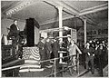 Columbia 1898.jpg