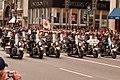 Columbus Day in New York City 2009 (4014716059).jpg