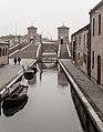 Comacchio - Trepponti-6.jpg