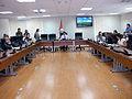 Comisión del ambiente analizó situación de minera doe run (7027720769).jpg