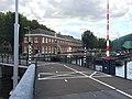 Commandantsbrug-2.jpg
