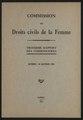 Commission des droits civils de la femme - Troisième Rapport des Commissaires (1930-1931).pdf