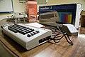Commodore 64 computer blurred.jpg