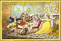 Company-Shocked-Gillray.jpeg