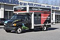 Completed Wrap - Great Clips (24499527196).jpg