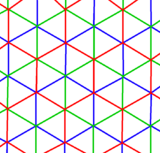 Compound 3 hexagonal tilings.png