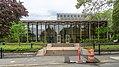 Computing Laboratory, Brown University.jpg
