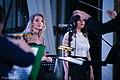 Concert of Galina Bosaya in Krasnoturyinsk (2019-02-18) 097.jpg