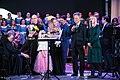Concert of Galina Bosaya in Krasnoturyinsk (2019-02-18) 132.jpg