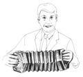 Concertina 2 (PSF).png
