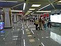 Concourse of Pengchengguangchang Station.jpg