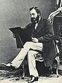 Conde de Azambuja (c. 1870).jpg