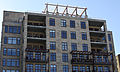 Condos on the Mississippi (2279887123).jpg