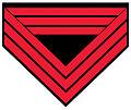 Confederate States of America Regimental Quartermaster Sergeant.jpg