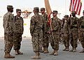 Conference marks first garrison command in Afghanistan 121006-A-GH622-092.jpg