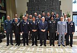 Conference of Air Force Commanders from the World in Jerusalem (3957).jpg