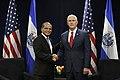 Conferencia sobre Prosperidad y Seguridad en Centroamérica Miami, Florida , Estados Unidos . (34942536670).jpg