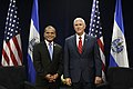 Conferencia sobre Prosperidad y Seguridad en Centroamérica Miami, Florida , Estados Unidos . (34942537240).jpg