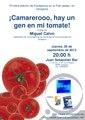 Conferencia sobre transgénicos.pdf