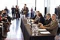 Conferenza stampa 2017 (37253961054).jpg